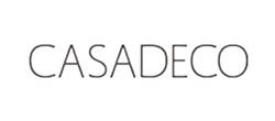 CASADECO
