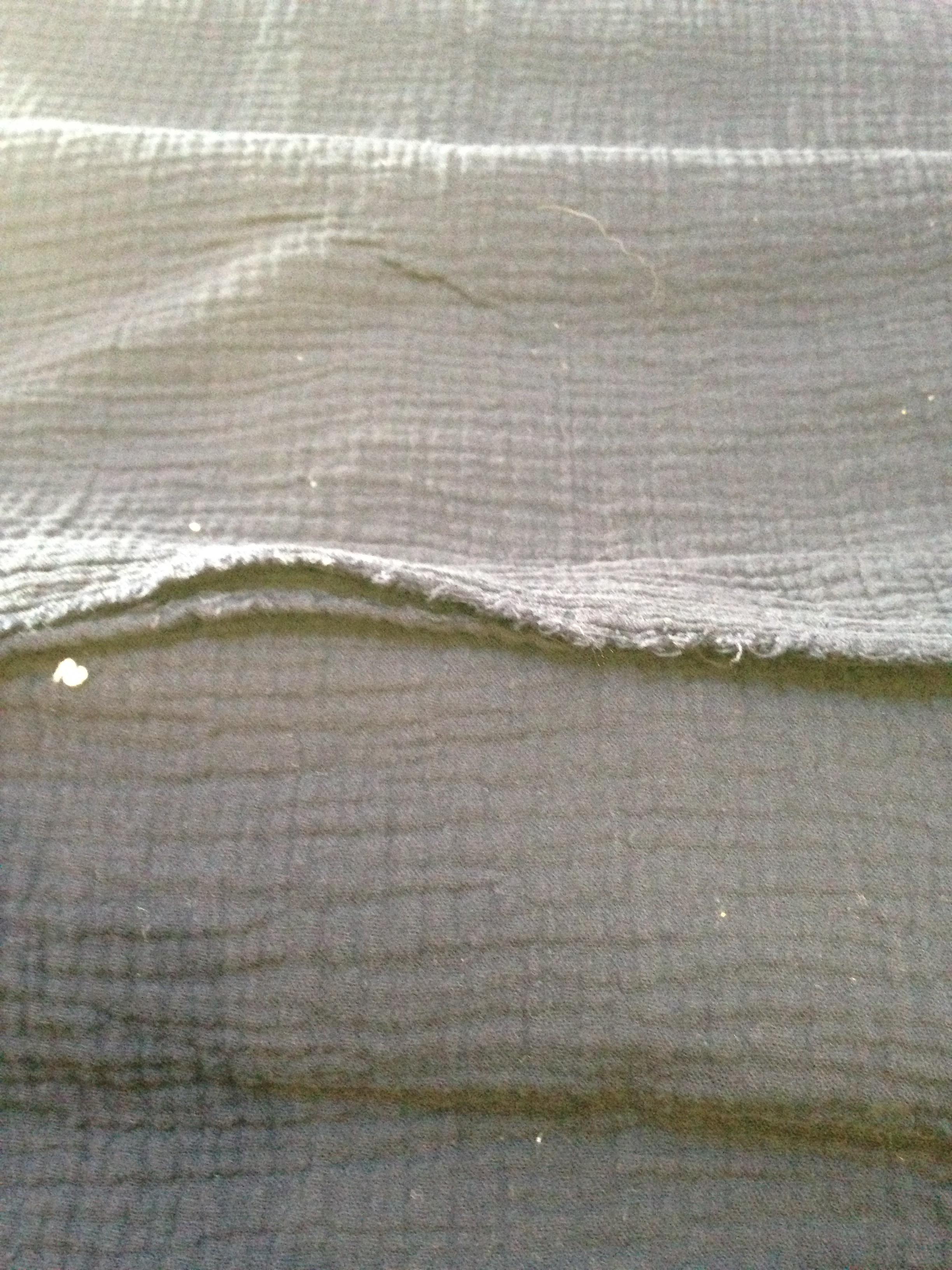 nouveaut s tonnantes la maison des tissus votre magasin lyon depuis 1988. Black Bedroom Furniture Sets. Home Design Ideas